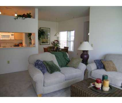 2 Beds - The Birches At Brandt's Landing at 16390 Franklin Boulevard in Nampa ID is a Apartment