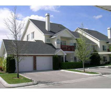 3 Beds - The Birches At Brandt's Landing at 16390 Franklin Boulevard in Nampa ID is a Apartment