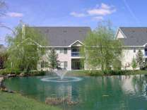 3 Beds - The Birches At Brandts Landing
