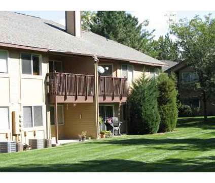 2 Beds - Gekeler Farms Apartments at 3218 Gekeler Ln in Boise ID is a Apartment