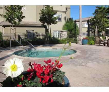 1 Bed - The Villas at Villaggio at 2929 Floyd Ave in Modesto CA is a Apartment