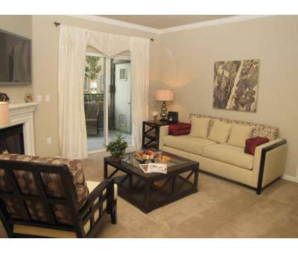 1 Bed - The Villas at Villaggio at 2929 Floyd Avenue in Modesto CA is a Apartment