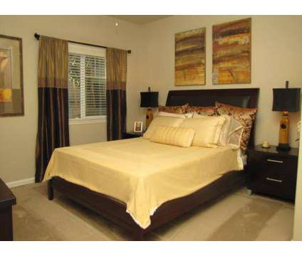 2 Beds - The Villas at Villaggio at 2929 Floyd Avenue in Modesto CA is a Apartment