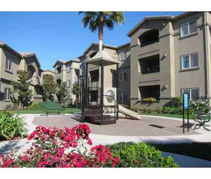 3 Beds - The Villas at Villaggio at 2929 Floyd Ave in Modesto CA is a Apartment