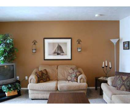 3 Beds - Cedar Breaks at 5555 South Red Cliff Drive (1530 West in Taylorsville UT is a Apartment