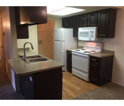 2 Beds - Windmill Cove at 9551 South Brandy Spring Ln in Sandy UT is a Apartment