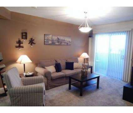 3 Beds - Windmill Cove at 9551 South Brandy Spring Ln in Sandy UT is a Apartment
