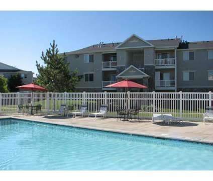 1 Bed - Orchard Cove at 1801 West 4650 South in Roy UT is a Apartment