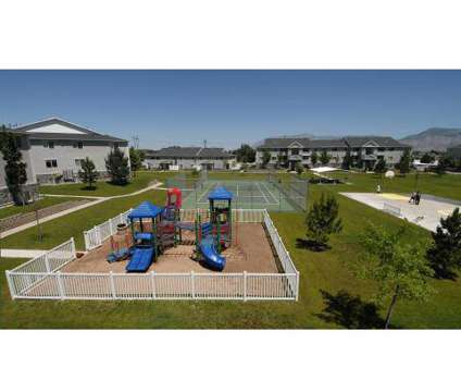 2 Beds - Orchard Cove at 1801 West 4650 South in Roy UT is a Apartment