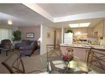 2 Beds - Orchard Cove