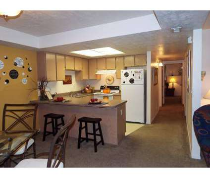 3 Beds - Orchard Cove at 1801 West 4650 South in Roy UT is a Apartment