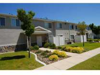 3 Beds - Orchard Cove