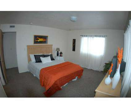 3 Beds - Cascade Springs at 2812 West 8580 South in West Jordan UT is a Apartment