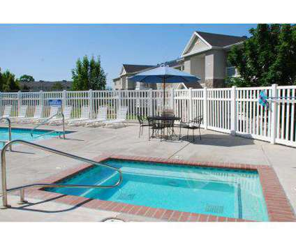 2 Beds - Thorneberry Apartments at 203 West Center St in Pleasant Grove UT is a Apartment