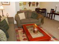2 Beds - Thorneberry Apartments
