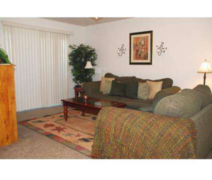 3 Beds - Thorneberry Apartments at 203 West Center St in Pleasant Grove UT is a Apartment