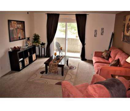 1 Bed - Legacy Springs at 12657 Legacy Springs Dr (4900 W. in Riverton UT is a Apartment