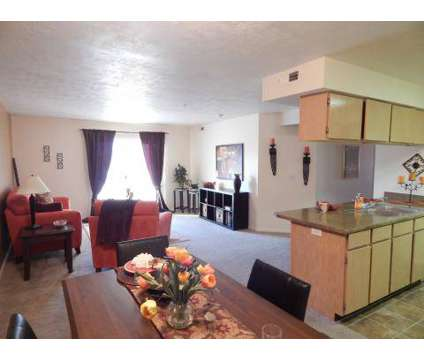 2 Beds - Legacy Springs at 12657 Legacy Springs Dr (4900 W. in Riverton UT is a Apartment