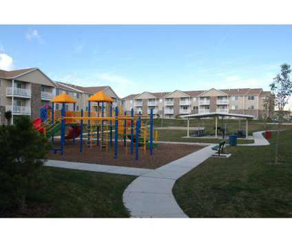 3 Beds - Legacy Springs at 12657 Legacy Springs Dr (4900 W. in Riverton UT is a Apartment
