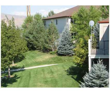 2 Beds - The Village at Columbia at 2500 E Red Cedar Ln in Boise ID is a Apartment