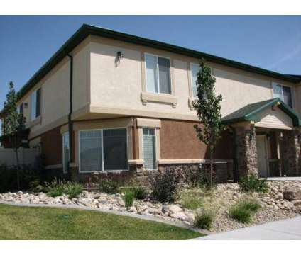 3 Beds - Serengeti Springs at 7898 S Serenera Way (6710 West in West Jordan UT is a Apartment