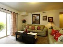3 Beds - Hunters Pointe