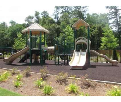 1 Bed - Columbia South River Gardens at 3450 Forrest Park Road in Atlanta GA is a Apartment