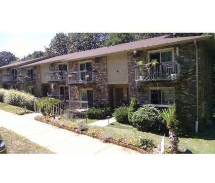 1 Bed - Thousand Oaks Village at 165 Thousand Oaks Dr in Atlantic Highlands NJ is a Apartment