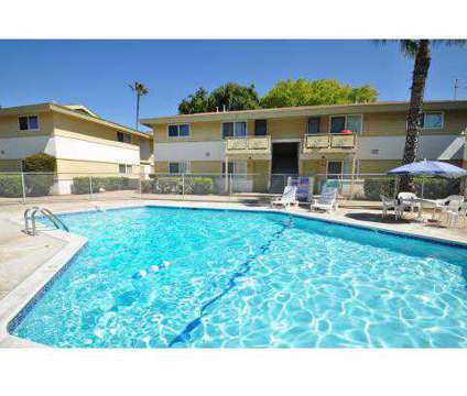 2 Beds - Somerset at 125 Fourth Ave in Chula Vista CA is a Apartment