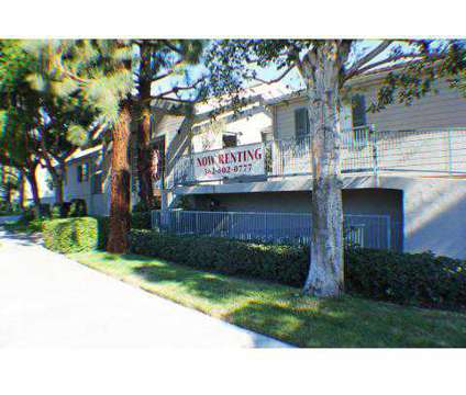 1 Bed - Indiana Avenue Apts. at 15134 Indiana Ave in Paramount CA is a Apartment