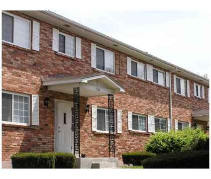 Apartments For Rent Lindbergh School District St Louis Mo
