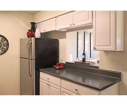 1 Bed - Ridgewood Apartments at 404 Jones Ferry Rd in Carrboro NC is a Apartment
