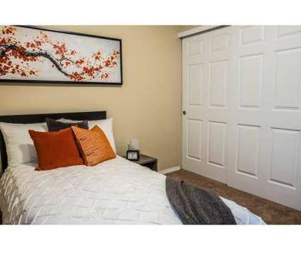 2 Beds - The Boxer at 2701 Main St in Forest Grove OR is a Apartment