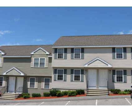 2 Beds - Robbins Nest Townhomes at 35 Robbins Ave in Dracut MA is a Apartment