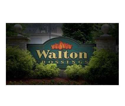 3 Beds - Walton Crossings at 5001 Trail Side Ct in Jeannette PA is a Apartment