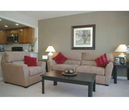 1 Bed - El Gato Penthouse at 20 E Main St in Los Gatos CA is a Apartment