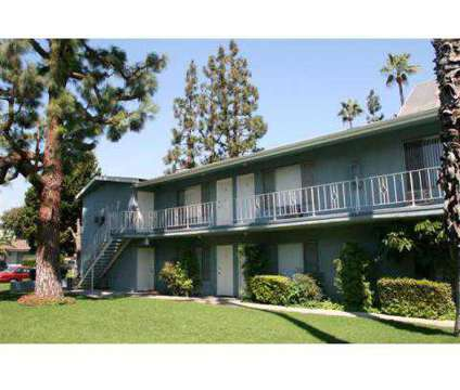 1 Bed - Chanteclair at 13122 Benton St in Garden Grove CA is a Apartment