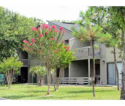 2 Beds - Pines of Mindanao at 1700 Mindanao Dr in Jacksonville FL is a Apartment