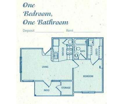 1 Bed - Tomlinson & Associates Management at 205 N 10th 2nd Floor in Boise ID is a Apartment