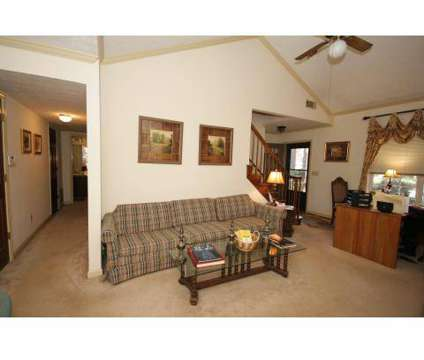 3 Beds - Anaberry Forest at 1023 Habersham Ln in Lawrenceville GA is a Apartment