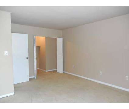 2 Beds - Quail Oaks at 2711 South Crater Rd in Petersburg VA is a Apartment