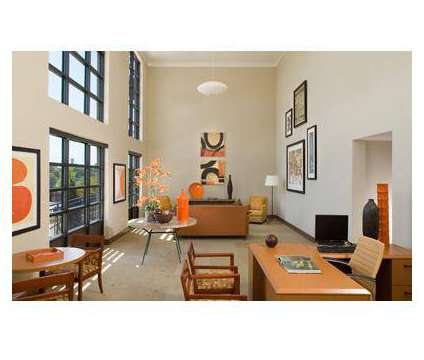 1 Bed - Columbia at Mechanicsville Crossing at 565 Wells St Sw in Atlanta GA is a Apartment