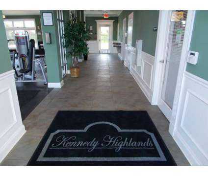 3 Beds - Kennedy Highlands at 200 Adams Dr in Mc Kees Rocks PA is a Apartment