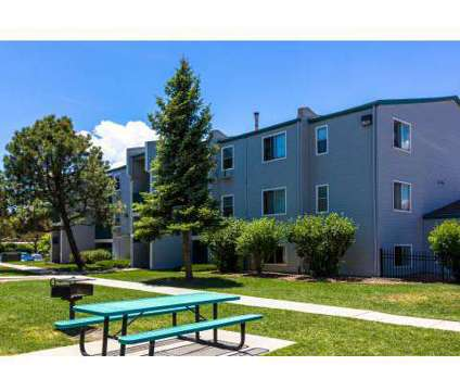 1 Bed Lincoln Springs 1170 S Chelton Road Colorado Springs Co 2473112444 Apartment