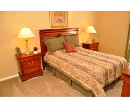 1 Bed - Carlton Apartments at 2629 Plaza Drive in Indianapolis IN is a Apartment
