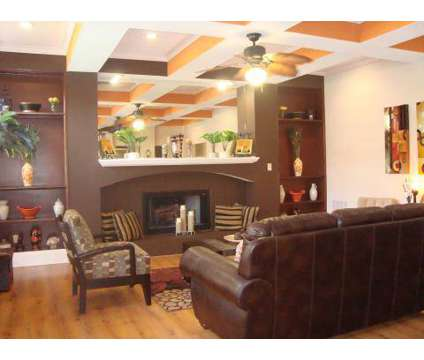 1 Bed - Hidden Palms at 14555 Bruce B Downs Boulevard in Tampa FL is a Apartment