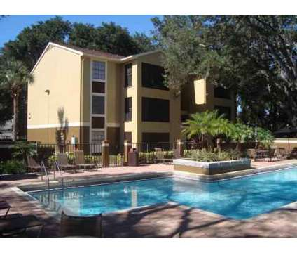 2 Beds - Hidden Palms at 14555 Bruce B Downs Boulevard in Tampa FL is a Apartment