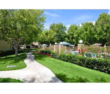 2 Beds - Foxwood Furnished Apartments at 4260 Palm Ave in San Diego CA is a Apartment