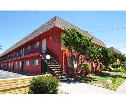 1 Bed - Woodlawn West at 285 Woodlawn Avenue in Chula Vista CA is a Apartment