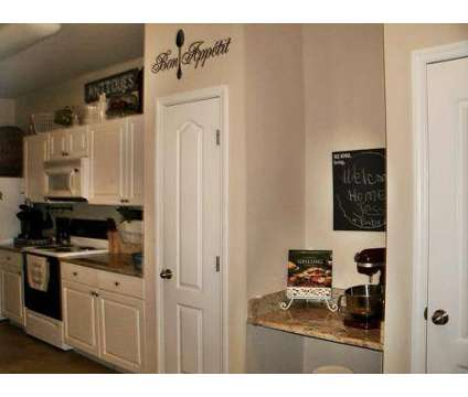 2 Beds - Tuscano at Suncoast Crossings at 1710 Villa Capri Cir in Odessa FL is a Apartment